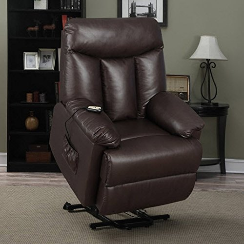 golden power lift chair reviews desk covers for sale the 5 best reclining chairs product and ratings home prolounger recliner review