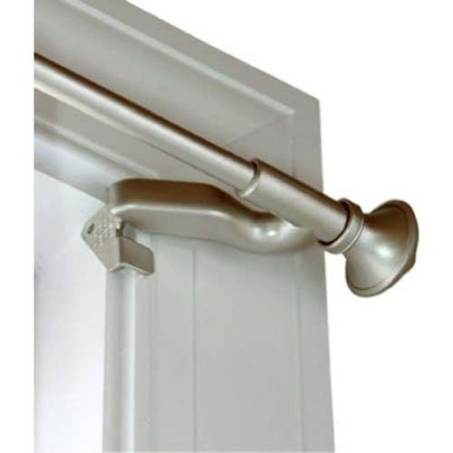 the 5 best curtain rods ranked