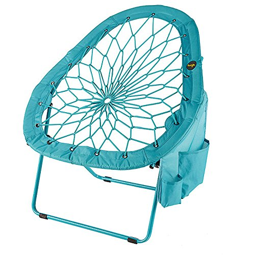 bungee chair weight limit wheelchair yusuf sarai the 5 best chairs ranked product reviews and ratings effectiveness