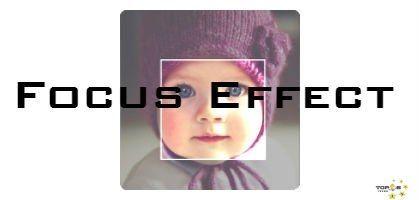 Focus Effect image home-min