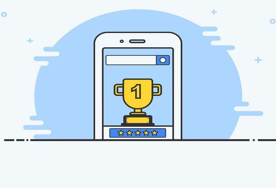 Best Web Browser App