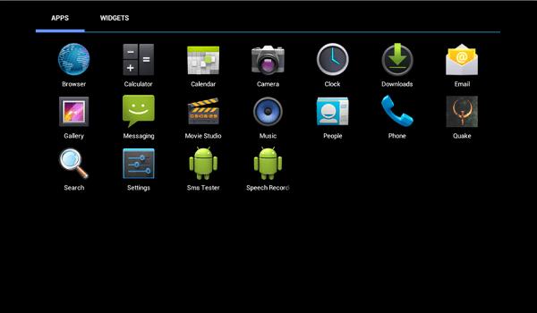 best android emulators like bluestacks