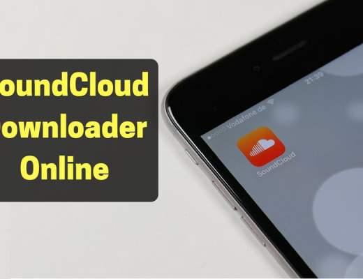 Top 5 Best SoundCloud Downloader to Download Songs Online