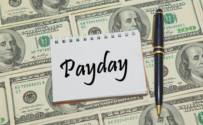 Payday Loans Pros And Cons Top 9 Loan Companies