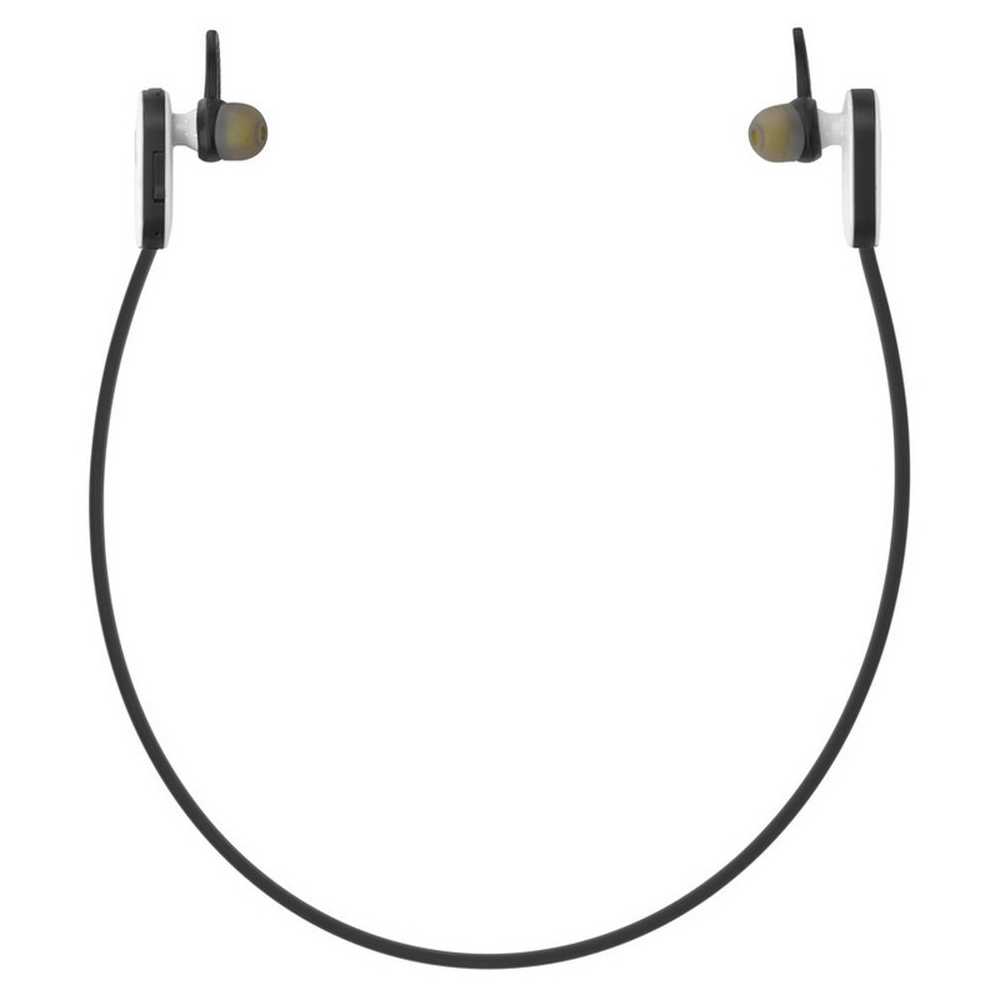 Ecouteurs intra-auriculaires sans fil Jaybird Freedom