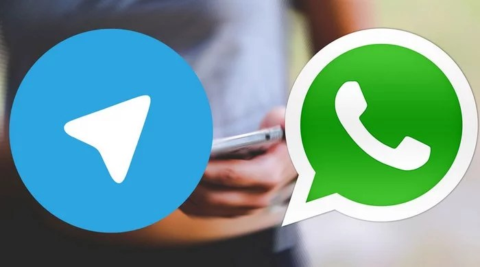 [SOLVED] : How to import your WhatsApp chats to Telegram?