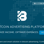 BitMedia.io – A Bitcoin Advertising Network For Publisher and Advertising