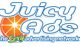 JuicyAds Review: Premium Ad Network For The Adult Industry