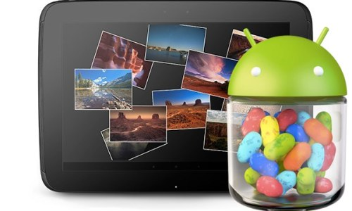 novedades-android-42-jelly-bean