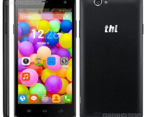 THL-T5000