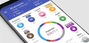 Resultat d'imatges de moneyhero app