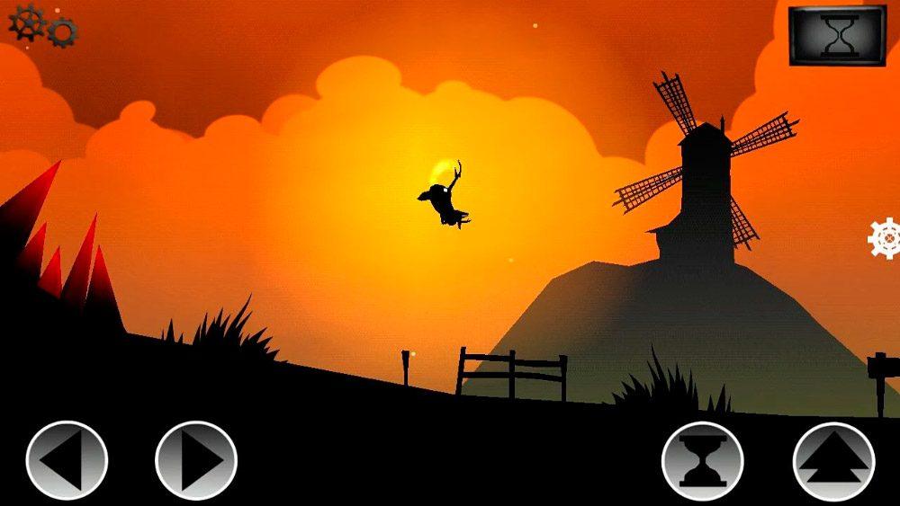 Galera de imgenes Los 8 mejores juegos de plataformas Android