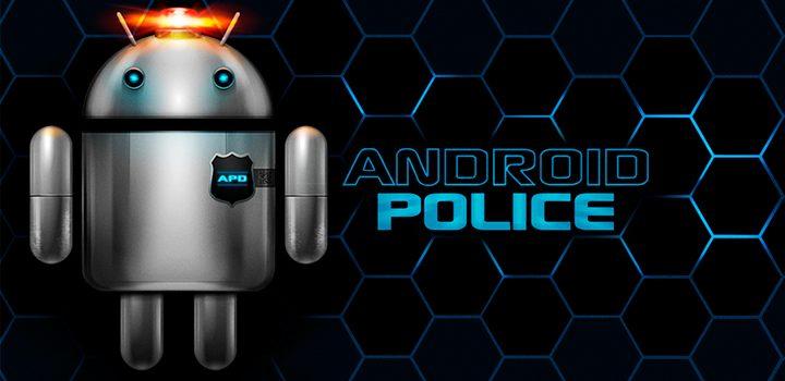 Los 6 mejores antivirus Android de 2018