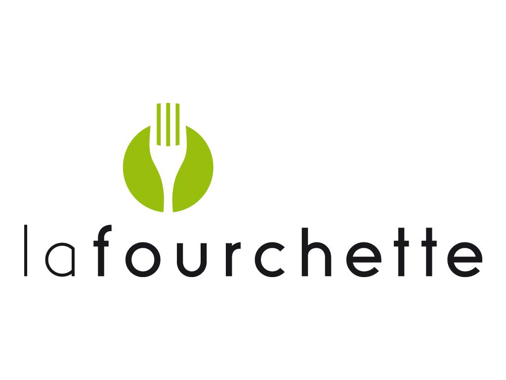 TopAppli [Pratique] L'application La Fourchette