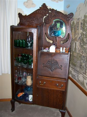 Public Auction  Collector Furniture  Toys  Smalls