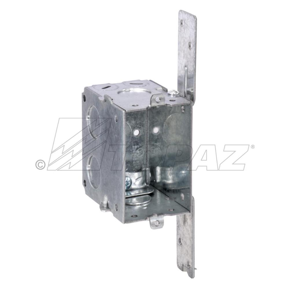 medium resolution of sbg564 1 jpg topaz sbg564 gangable switch box