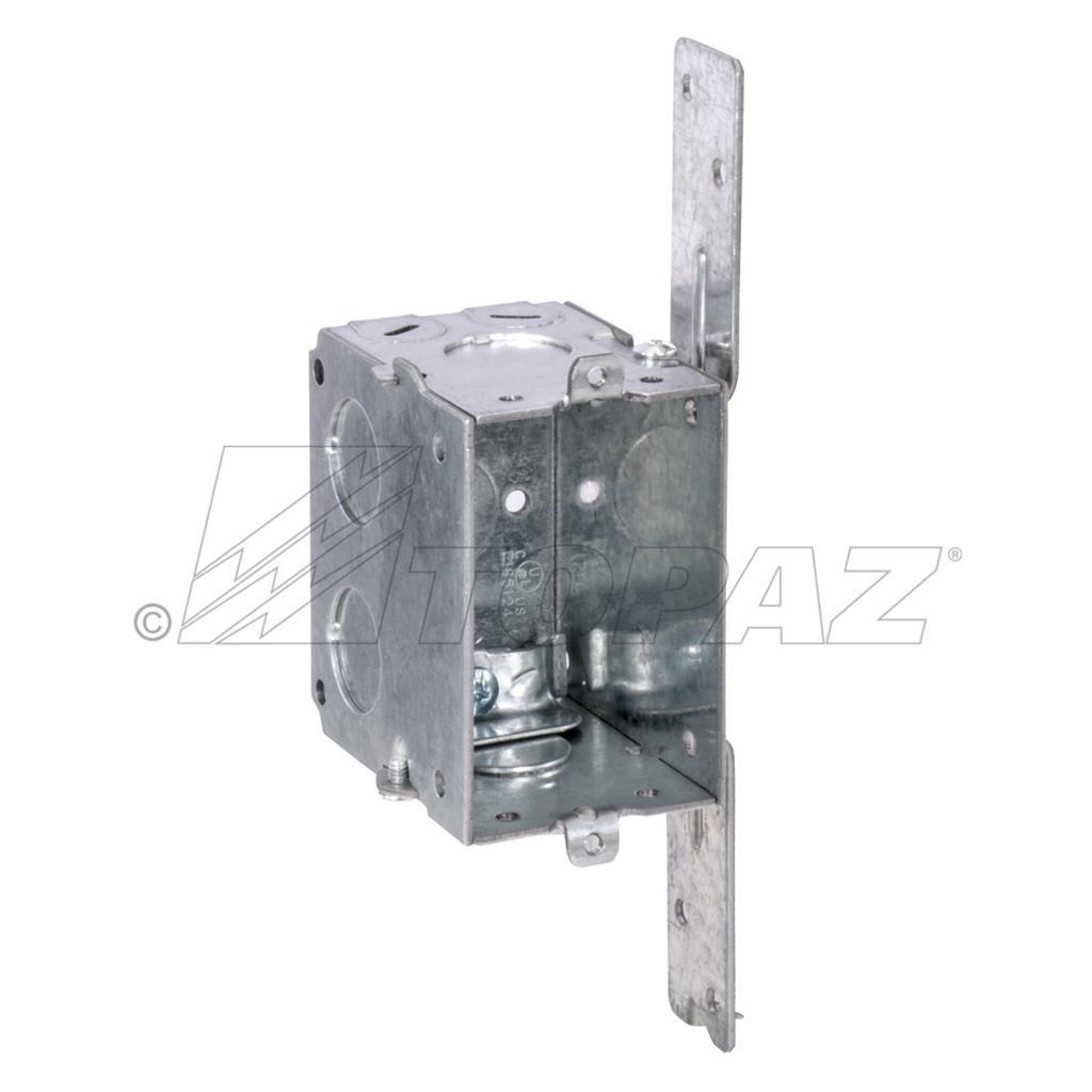 hight resolution of sbg564 1 jpg topaz sbg564 gangable switch box