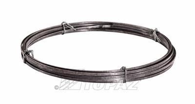 spring steel fish wire 897
