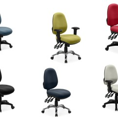 Ergonomic Chair Trial Mats Blog 5 Reasons Why You Should Buy Chairs For