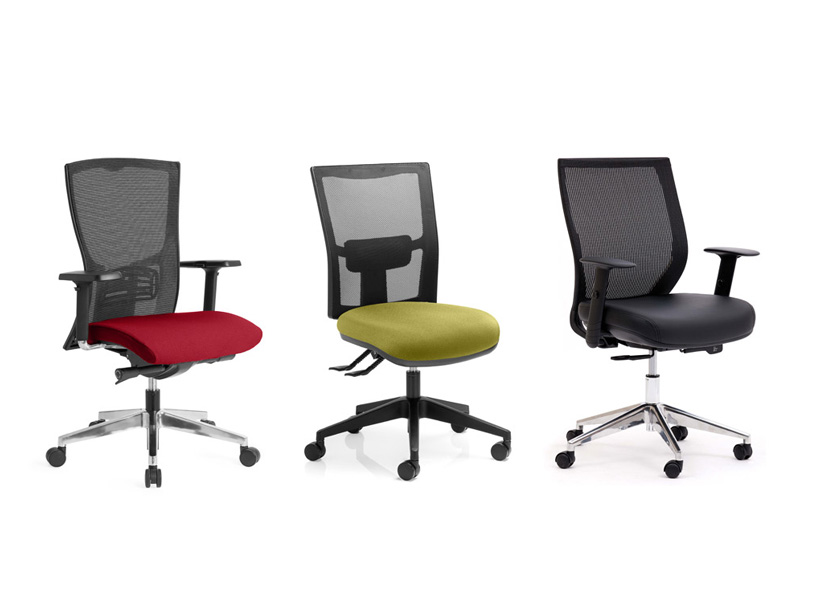 revolving chair second hand images blog how does a pneumatic office work mesh chairs