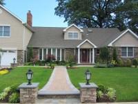 Curb Appeal Tips, Landscape Design, Topaz Design Group ...
