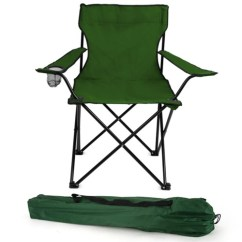 Green Fishing Chair Bliss Covers And Unique Wedding Decorations Portable In Bangladesh Stock Folding Camping Travel Chairs Fold Up Camp Festival