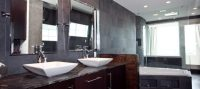 Top 5 His & Her Sinks | Bathroom Sinks