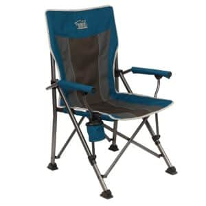 cushioned folding chairs outdoor chair covers for sale top 10 best reviews in 2019 products timber ridge smooth glide padded