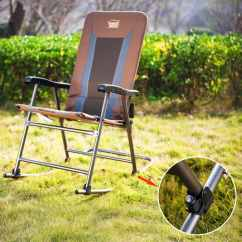 Best Folding Chair Fire Retardant Chairs Top 10 Reviews In 2019 Products