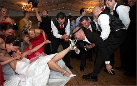 Image result for marriage fail funny