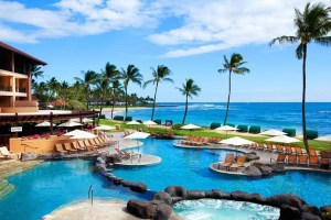Hanalel Colony Resort at Kauai of Hawaii