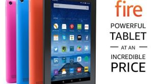 1-fire-tablet-7-inches-display-blue