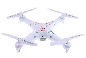 1-syma-x5c-rc-quadcopter-drone
