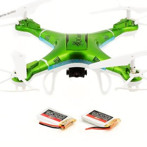 10-best-quadcopter-drone