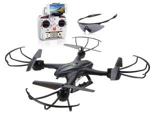 8-holy-stone-x400c-fpv-rc-drone