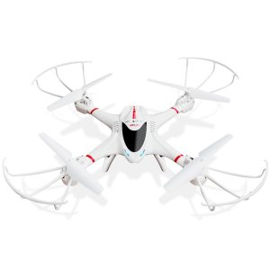 9-dbpower-mjx-x400w-fpv-drone