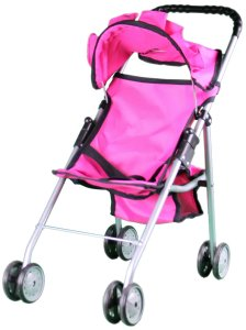 9-mommy-me-9318-my-first-doll-baby-stroller