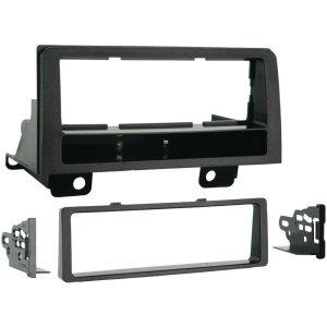 10. Metra Electronics TurboKits 99-8210 Car Installation Kit