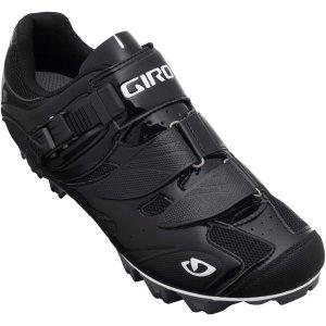 7. Giro Manta Bike Shoe for Women
