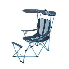 Best Beach Chair Reviews Leather Recliner Chairs Harvey Norman Top 10 You Should Buy