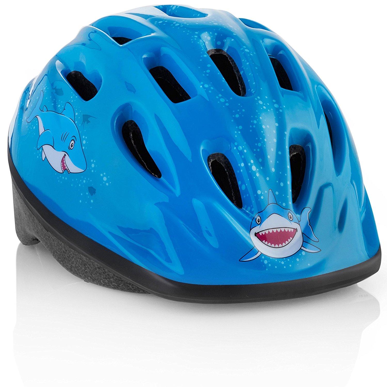 Top 10 Best Kids Bike Helmets Reviews