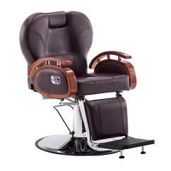 Make Up Chair Foam Sofa Top 10 Best Makeup Chairs Reviews Pro Review Exacme Hydraulic Recline Beauty Spa Shampoo 8705 Brown