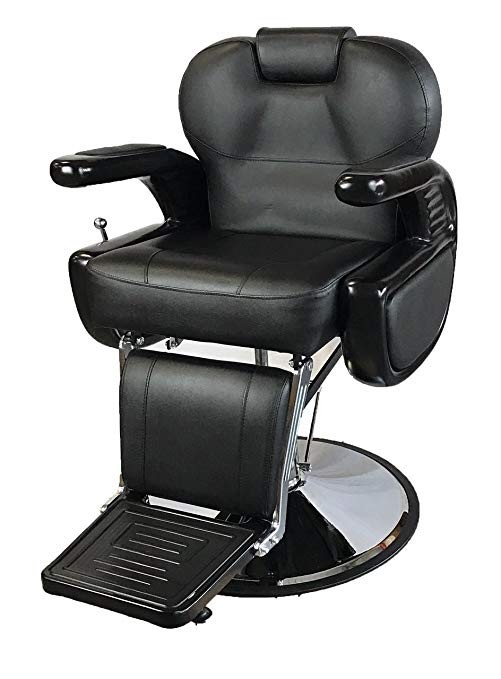 make up chair modern arm chairs top 10 best makeup reviews pro review omwah multi purpose hydraulic recliner beauty spa shampoo equipment