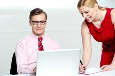 blogging literacy