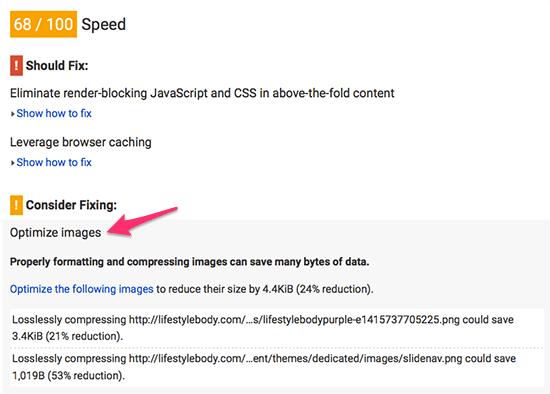 optimizing-images-google-pagespeed
