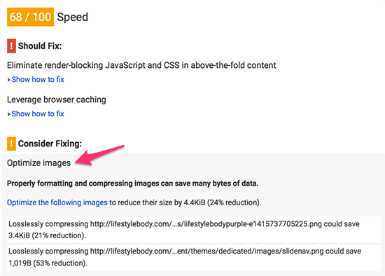 optimizing-images-google-pagespeed