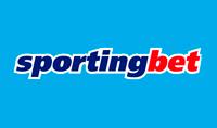 Sportingbet Bonus Pariuri