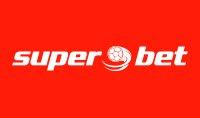 Superbet Bonus Pariuri