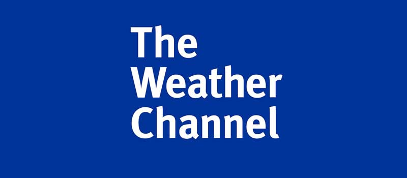 weather channel 12456