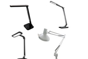 best reading lamp